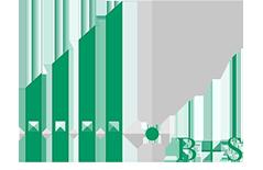 Bien & Schütte GmbH & Co. KG